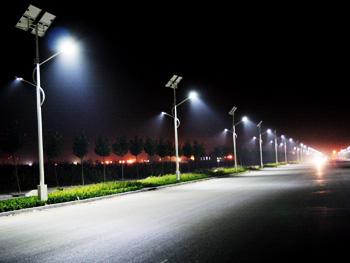 Solar_Street_Lights