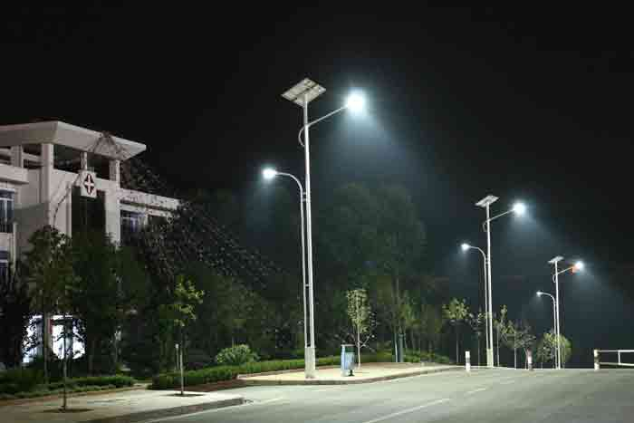 solar-led-street-light