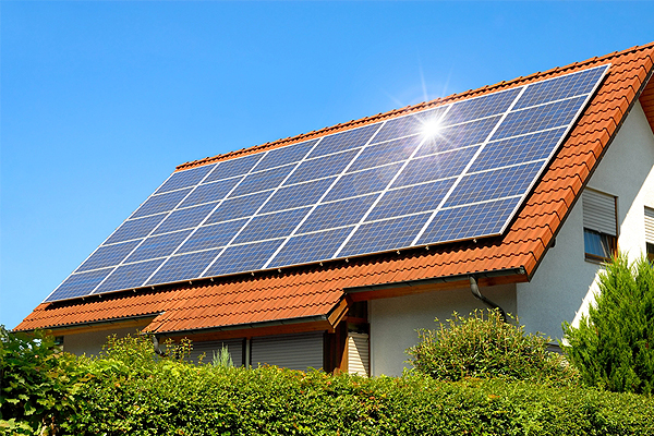 Image result for solar power system