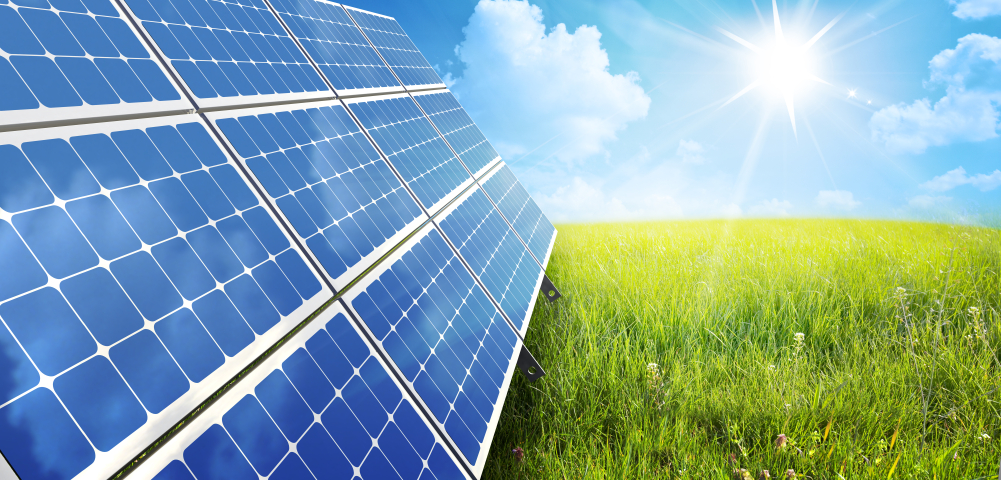 supplier-of-solar-panels-in-south-africa