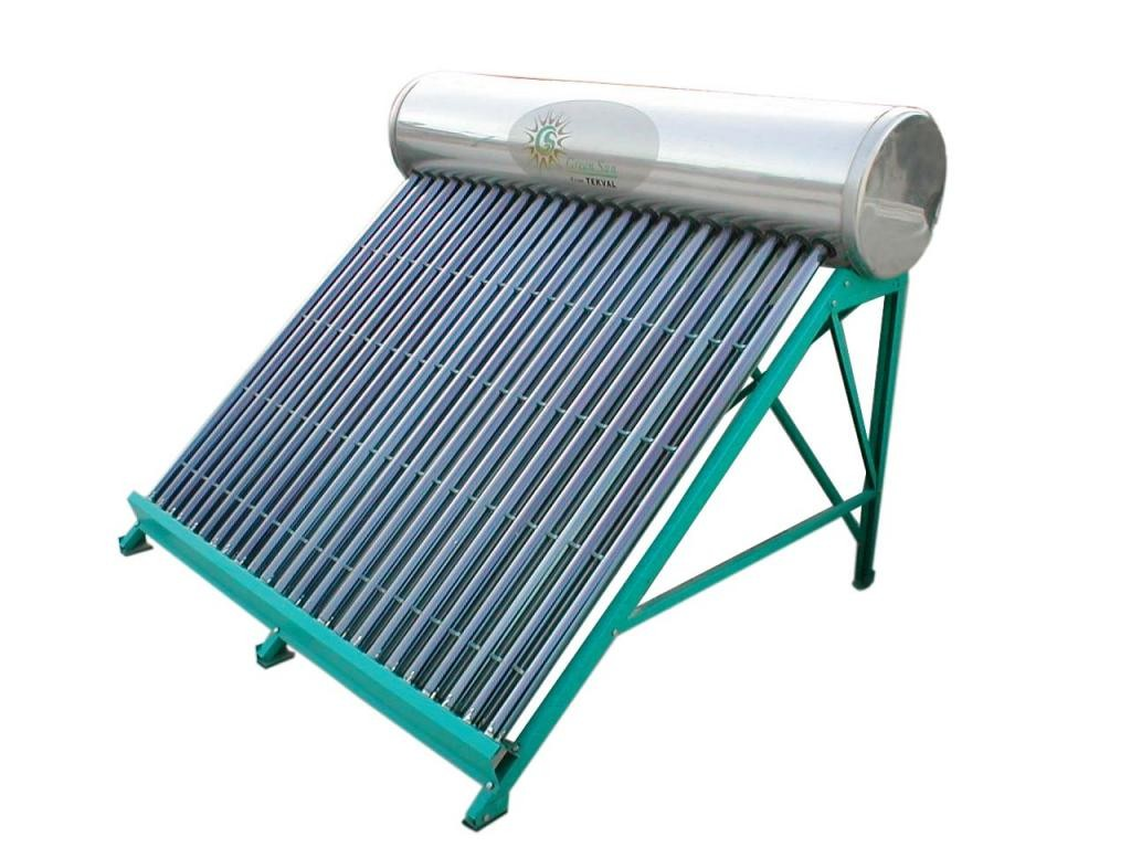 1Web-Solar_heater_side_view_copy.13565111_std
