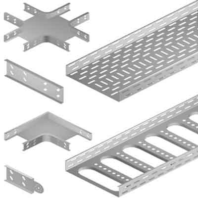 1cable_trays_accessories