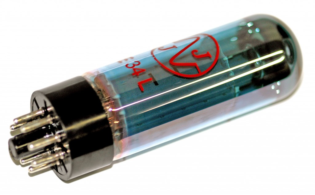 Jj_e34l_blue_glass_vacuum_tube