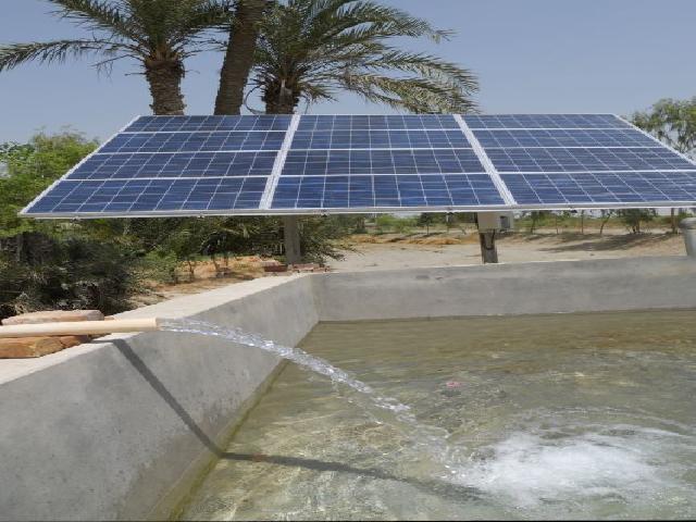 Solar_Water_Pump(1)