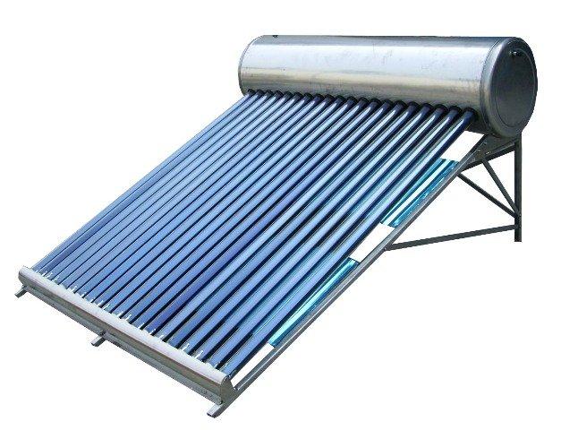 compact_Non_pressrized_solar_water_heater