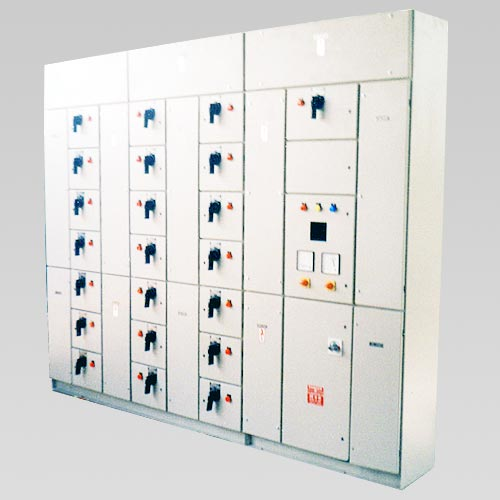 distribution-board-large