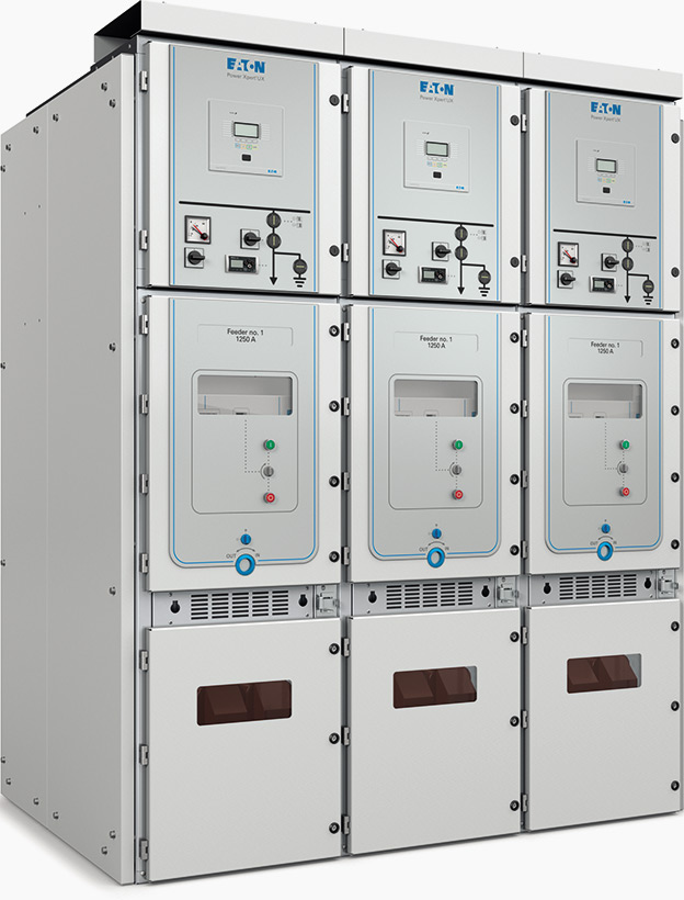 eaton-power-xpert-ux-3-panels