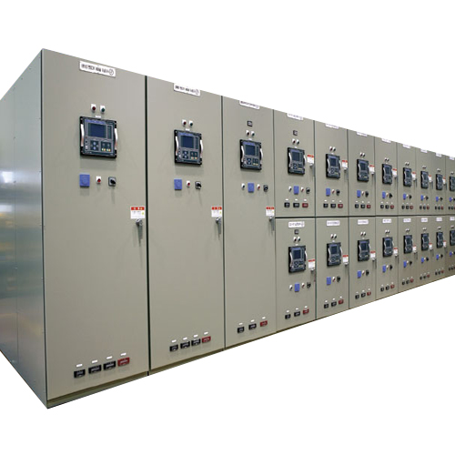 high-low-voltage-metalclad-switchgear