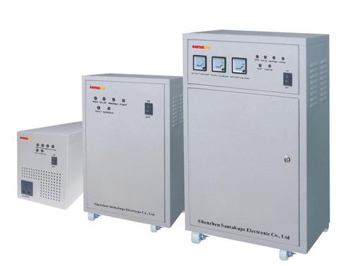 solar-inverter-500×500