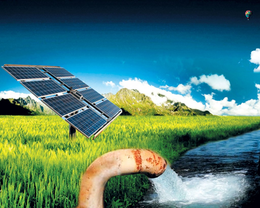 solar_water_pump_system-1